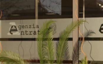 Cartografia catastale: l'Agenzia delle Entrate apre il Servizio di consultazione dinamica