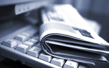 Campagna abbonamenti Entilocalinews 2015: per gli Abbonati un anno di accesso gratuito a Entilocali-online