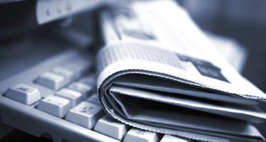 Uffici stampa e Portavoce della Pubblica Amministrazione: l'Ordine dei giornalisti Toscana scrive ad Anci Toscana