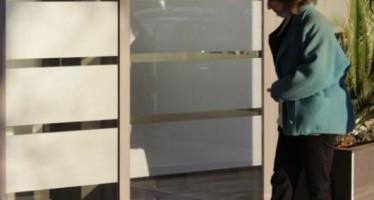 """Tributi locali: nuovi codici-tributo per i versamenti di Icp, Dpa e Cimp tramite Modello """"F24"""""""