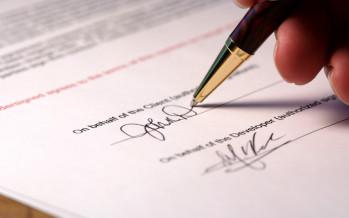 """Contratti: la riduzione del 5% introdotta dal """"Decreto Irpef"""" è obbligatoria o facoltativa per gli Enti Locali?"""
