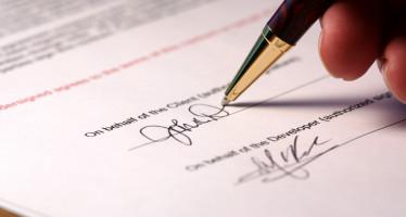 Unioni di Comuni e Comunità montane: pubblicati i Modelli dei certificati per la richiesta del contributo per l'anno 2015 per i servizi gestiti in forma associata