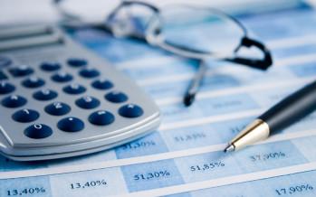 """""""Centrali acquisto"""": la Conferenza delle Regioni approva una Guida sulle norme in materia di aggregazione della domanda"""