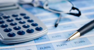 Inps: nuove procedure per la gestione delle entrate contributive dei datori di lavoro dipendenti pubblici