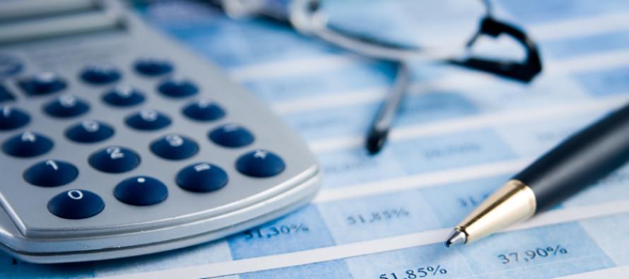 Mancato rispetto tempi di pagamento: comporta anche il divieto di attivare l'istituto del comando di personale
