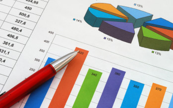 Servizi per conto terzi: corretta imputazione di entrate e spese