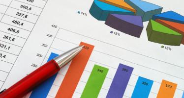 Istat: pubblicato l'aggiornamento dell'Indice sul costo della vita a novembre 2014
