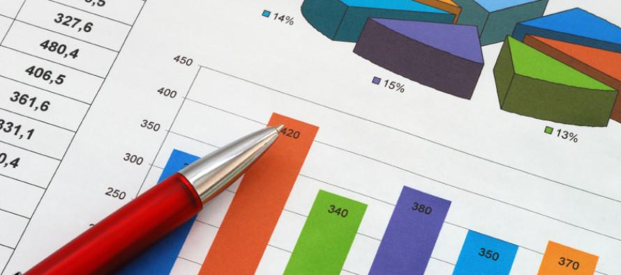 Istat: rettificato l'Elenco delle P.A. inserite nel conto economico consolidato
