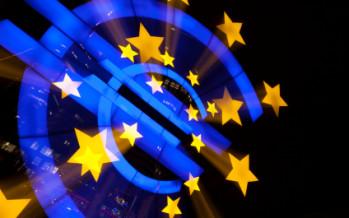 Gare d'appalto: via libera della Corte Ue alla partecipazione degli Enti pubblici