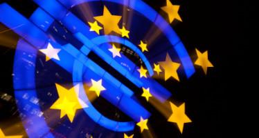 Bilancio: via libera di Bruxelles per il programma dell'Italia