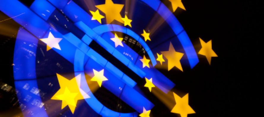 Spese di personale: da escludere le assunzioni finanziate interamente da fondi Ue