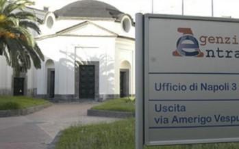 """""""Visto di conformità"""": le istruzioni delle Entrate per compensare crediti superiori a 15.000 Euro"""