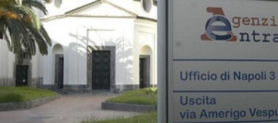 Imposta di registro: il regime cui assoggettare l'assegnazione di un'Azienda ai soci o la cessione, comprendente o meno anche immobili