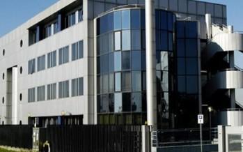 Rapporto Fisco-contribuenti: emanato il Decreto che disciplina l'adempimento collaborativo