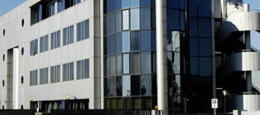 """Contributi alle Imprese per fronteggiare l'emergenza """"Covid-19"""": nessun assoggettamento a ritenuta in base alle nuove disposizioni"""