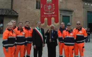 """""""#italia sicura"""": parte la campagna contro il dissesto idrogeologico e per l'edilizia scolastica"""