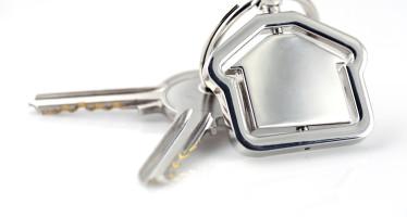 Prima casa: via libera alle agevolazioni per chi detiene una piccola quota di un altro immobile