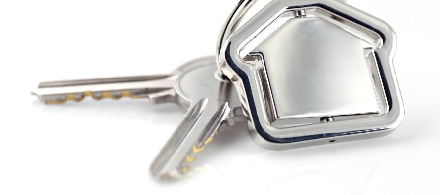Tari la posizione del tar lecce sulle tariffe per utenze for Tari utenze non domestiche