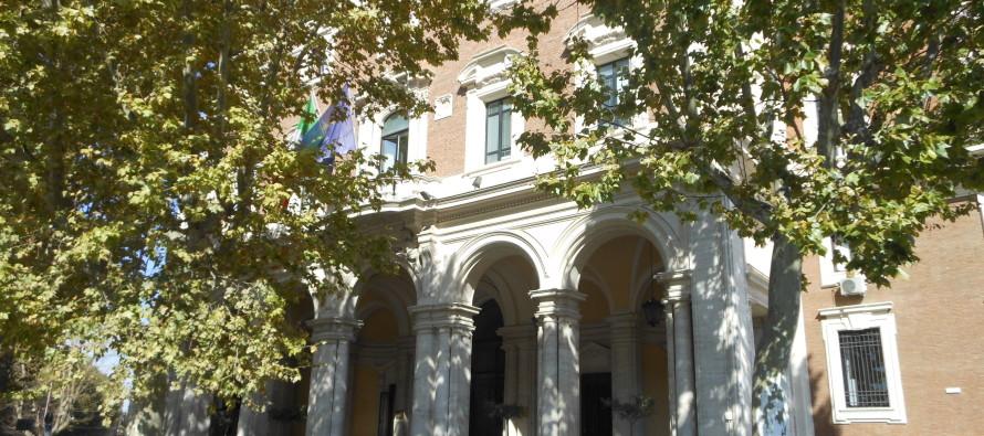"""""""Servizi Sociali"""": ripartiti 50 milioni di Euro per il sostegno agli affitti"""
