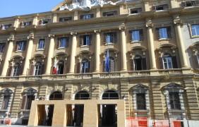 """""""Ponte Morandi"""": aggiornato l'Elenco dei soggetti beneficiari della sospensione dei termini degli adempimenti e dei versamenti tributari"""