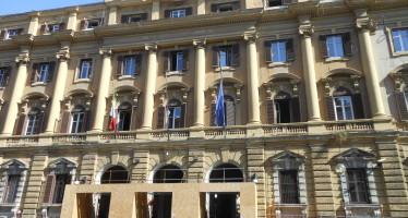 """Politica di bilancio: il Consiglio dei Ministri approva il """"Def 2016"""""""