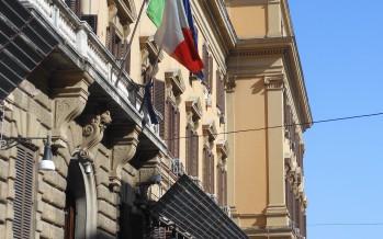 Rapporto Fisco-contribuenti: definiti il concetto di abuso del diritto ed elusione fiscale e il regime dell'adempimento collaborativo