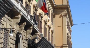 Patto di stabilità interno 2014: emanato il Dm. sulla certificazione del rispetto degli obiettivi