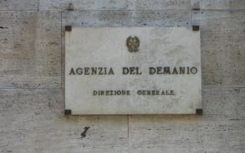 Federalismo demaniale: accolte 37 nuove domande di trasferimento degli immobili agli Enti Locali