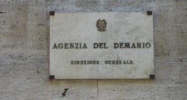 Federalismo demaniale: accolto il 60% delle domande di trasferimento degli immobili agli Enti Locali
