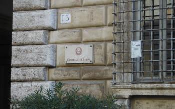 Servizi pubblici locali: finalità dell'art. 13 del Dl. n. 223/06 e modalità di affidamento