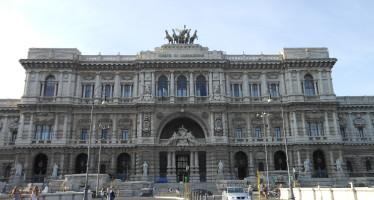 Società partecipate: la revoca degli Amministratori spetta alla giurisdizione del Giudice ordinario