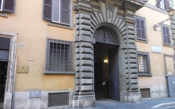 Lavori pubblici: disponibile il bando-tipo per gli appalti di valore superiore a 150mila Euro