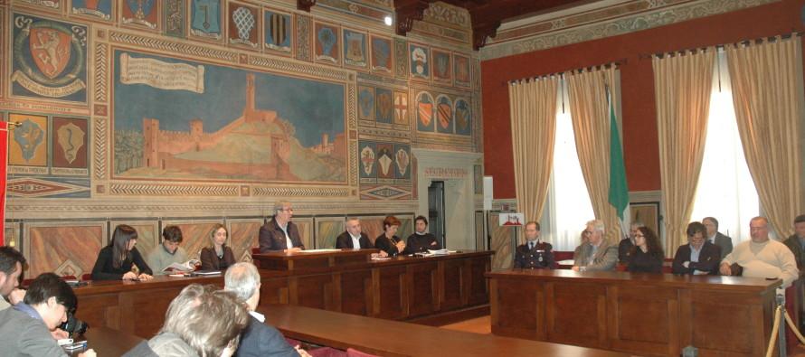 Incarichi conferiti dalle P.A. ai titolari di cariche elettive: il punto della Sezione Autonomie