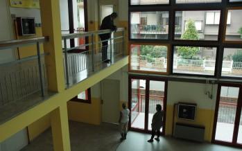 """Ampliamento di una Scuola polivalente mediante """"leasing in costruendo"""": modalità di contabilizzazione"""