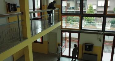 Imu: esenzione immobile non istituzionale dato in comodato dalla Provincia al Comune