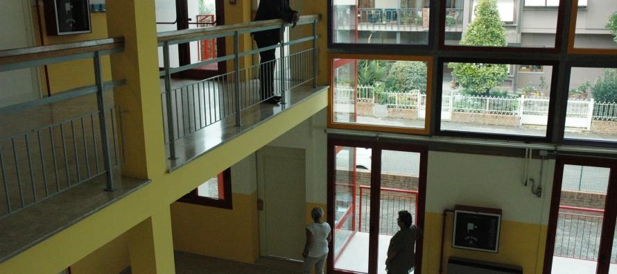 Interventi finanziati su edifici scolastici: il Miur proroga i termini per l'aggiudicazione e per il completamento dei lavori