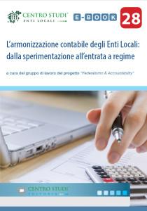 E-book-l-armonizzazione-contabile