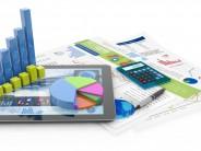"""Bilancio e ordinamento contabile: aggiornati alcuni Principi contabili ex Dlgs. n. 118/2011 alla luce delle nuove regole in materia di """"Fpv"""""""