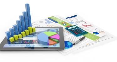 Personale e bilancio: le modalità per predisporre e inviare il Conto annuale per il 2015