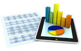 Armonizzazione contabile: Decreto Mef-RgS per il dodicesimo correttivo Arconet e modifica dei Principi contabili