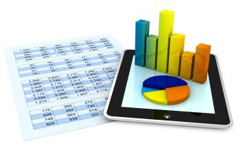 Istat: pubblicato l'aggiornamento dell'Indice sul costo della vita a maggio 2015