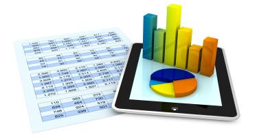 Istat: pubblicato l'aggiornamento dell'Indice sul costo della vita a settembre 2015