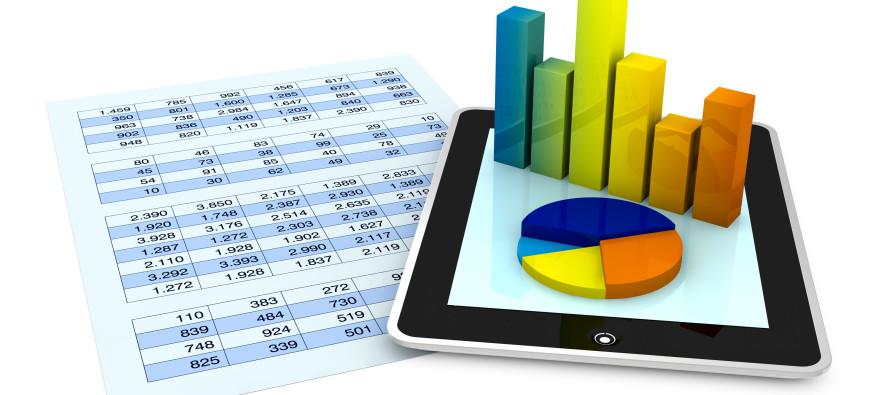 Applicazione dell'avanzo al bilancio di previsione: regole e facoltà eccezionali per le Province e le Città metropolitane