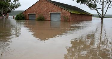 Calamità naturali: assegnate a Regioni e Province autonome le risorse per gli interventi urgenti di mitigazione del dissesto idrogeologico