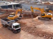 Semplificazione amministrativa: adottati i Moduli unificati da utilizzare per le pratiche inerenti edilizia e attività commerciali