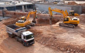 Appalti: in G.U. la rilevazione dei prezzi per ladeterminazione delle compensazioni dei materiali da costruzione
