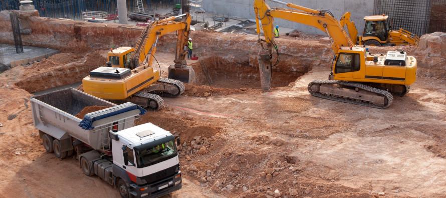 """Decreto """"Sblocca cantieri"""": il commento articolo per articolo delle principali novità introdotte per rilanciare il settore dei contratti pubblici"""