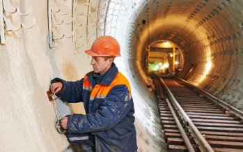 """""""Programma delle infrastrutture strategiche"""": pubblicato il 10° Rapporto sull'attuazione"""