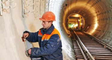 Tosap: assoggettati alla Tassa i cantieri per la realizzazione della Metropolitana