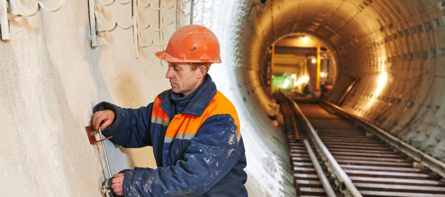 Lavori pubblici: copertura oneri derivanti da attività tecniche connesse agli stessi effettuate da personale interno